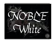 NOBLE Whiteホームページはこちら
